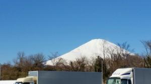 IN静岡|本厚木 美容室 LUTIE(ルティエ)