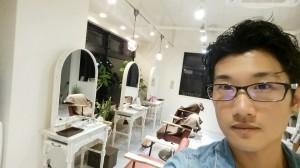 LUTIE 2周年☆|LUTIE(ルティエ)本厚木 美容室 美容院